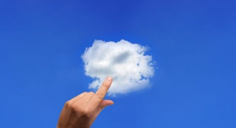 This is what to look for in a cloud recruitment consultancy